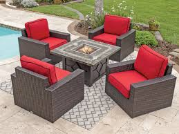 resin wicker furniture. P San Lucas Resin Wicker Furniture Outdoor Patio Of