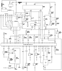 1982 ford ignition wiring auto electrical wiring diagram related 1982 ford ignition wiring