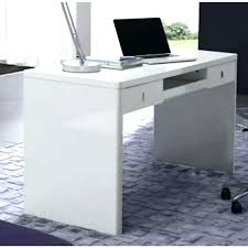 cheapest office desks.  Desks Cheap Office Desks Table Full Size Of Corner Desk  White   With Cheapest Office Desks
