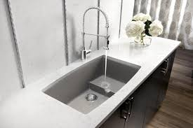 Small Picture Best Kitchen Sink Faucets 2015 Decor Trends
