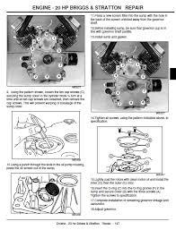 john deere l120 manual home and furnitures reference john deere l120 manual john deere repair manual l100 l110 l120 l130 on