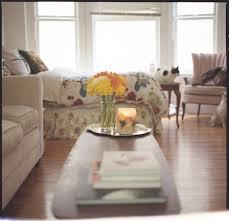 decor for studio apartments 586 best tiny apartment inspiration images on pinterest