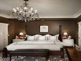 bedroom design remodel decor and ideas page 2 from chandelier bedroom ideas