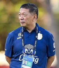 Buriram United › อยากดู ต้องได้ดู! บุรีรัมย์ ยูไนเต็ด จับมือ AIS PLAY  ถ่ายทอดสดฟุตบอลไท…