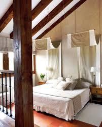 Loft For Bedrooms Decorating A Loft Home Design Ideas