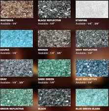outdoor fire pit glass chips original fire pit glass colors style home design and remodeling show outdoor fire pit glass chips