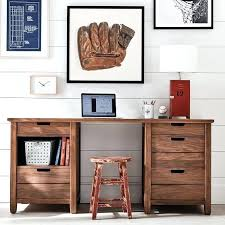 cubby house furniture. Cubby Furniture Storage Desk House Pinterest . E
