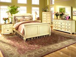country white bedroom furniture. bedroomexcellent country cottage style bedrooms bedroom ideas pictures english bed excellent white furniture
