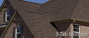 architectural shingles vs 3 tab. Architectural Shingles (sometimes Called Dimensional . Vs 3 Tab O