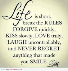 Images Of Quotes About Life Picture Quotes About Life BDFjade 10