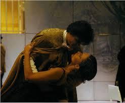 Shylock (<b>The Merchant Of</b> Venice)