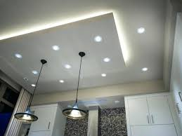drop lighting. 2×2 Led Drop Ceiling Lights : Aidnature - Office Ideas Lighting R