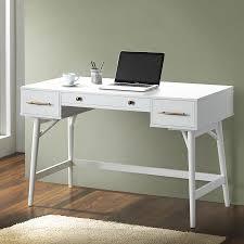 Vanity Tables Modern Vanity Table With 3 Drawers Modern Vanity Table Vanity