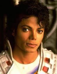 Michael Jackson Wallpaper For Bedroom 17 Best Ideas About Michael Jackson Biography On Pinterest