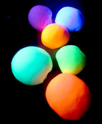 ball you bounce on. a new very interesting subject reaches our extraordinary site today : play recipes with glowing bounce balls .you will learn how to make ball you on y