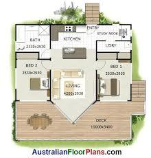 plans floor plan 2 bedroom house unique kit home plans architectural designs master australia plans granny flat