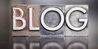 how to become a lance writer a dozen tips for success portfolio blog