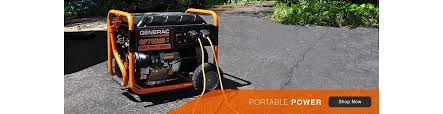 Image Generator Generac Generac Manufactures The Widest Range Of Power Products In The Marketplace Including Portable Residential Commercial And Industrial Generators Tractor Supply Co Generac Standby And Portable Generators Tractor Supply Co