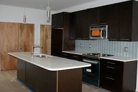 Modern Kitchen Tiles Modern Kitchen Tiles Shoisecom