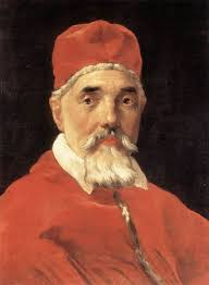 gian lorenzo bernini biography com gian lorenzo bernini early years biography cardinal maffeo barberini