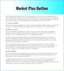 Retail Business Plan Outline Retail Business Plan Template Free Pimpinup Com