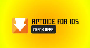 amp; Android Version Latest Ios Aptoide ipad For Iphone Ios Download q0pwB