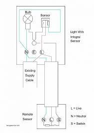 wiring diagram for pir sensor dolgular com PIR Sensor Circuit Test pir motion sensor wiring diagram best of pir sensor wiring diagram