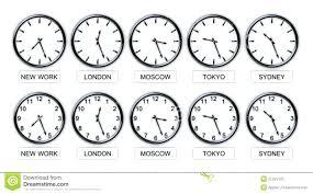 world clocks for wall enchanting world clock wall clock world clock wall clock world time clock world clocks for wall