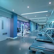 home gym lighting. home gym design pictures remodel decor and ideas page 12 home gym pinterest workout rooms lighting t