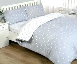 full size duvet cover. Ikea Duvet Comforter Covers Medium Size Of Compelling King Queen Cover Full