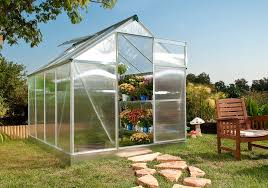 greenhouse contemporary architecture ptimage indoor outdoor space cycle house glass roof for deck fixings