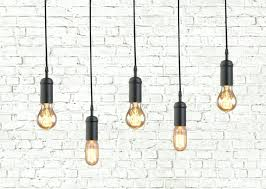 large industrial pendant lighting large industrial pendant light fixtures style vintage chrome fixture looking elegant dining
