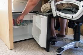 office mini refrigerator. the best cheap mini fridge office refrigerator