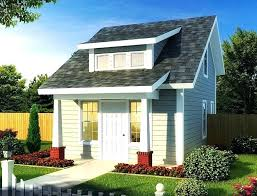 modern saltbox house plans luxury small inspirational floor plan ideas draw your of