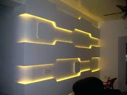cove ceiling lighting. Led Cove Lighting Strips Ideas Decoration  Ceiling