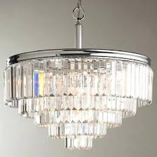 classic crystal chandeliers crystal chandeliers classic colored modern shades of light in remodel 9 classic lighting