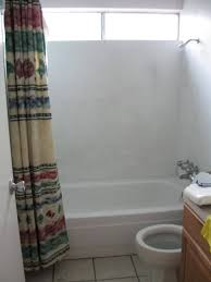 Small Picture Bathroom Renovating A Small Bathroom On A Budget Renovate Small