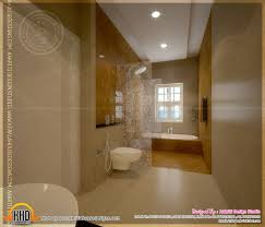 Small Picture Kerala home bathroom designs Video and Photos Madlonsbigbearcom