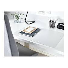 ikea office mat. Ikea Desk Mat New Pad White Top Material Office A