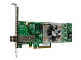 Купить <b>контроллер</b> (плату расширения для ПК) <b>Dell 405</b>-<b>AADZ</b> ...