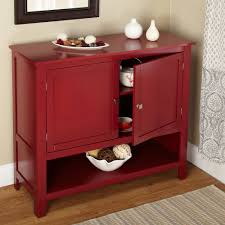 Kitchen Sideboard Montego Buffet Multiple Colors Walmartcom