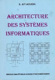 Office Publication Universitaire