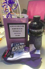 good luck at tryout gifts cheerleading gifts cheer coaches cheer mom cheerleader gift