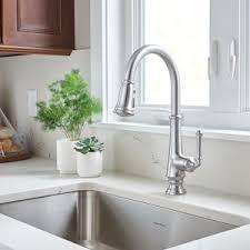 kitchen faucets. quickview kitchen faucets d