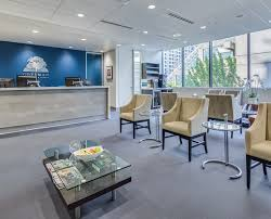 Medical Office Designs Stunning Private Medical Clinic In Vancouver Copeman Healthcare Centres