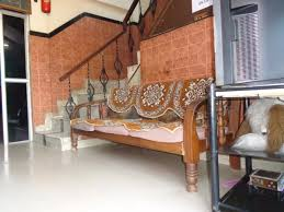 Aanand Hotel Hotel Shri Anand Bhiwadi Get Upto 70 Off On Hotels