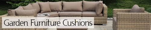 garden furniture cushions uk gardens co uk garden centre garden chair cushion seat pad bench cushion steamer cushion lounger cushion