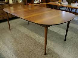 Retro Metal Kitchen Table 1950s Metal Kitchen Table And Chairs Home Interiors Best 1950s