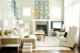 feng shui home simple decorating. 6. Place Your Sofa Against A Solid Wall. Feng Shui Home Simple Decorating P
