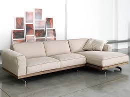 Living Room: Modern Sofa Unique Fancy Corner Sofa Corner Sofas Modern Sofas  Modern - Modern